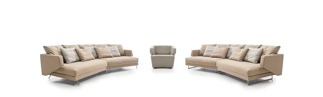 Ideal Homes partners with Abode Furniture!