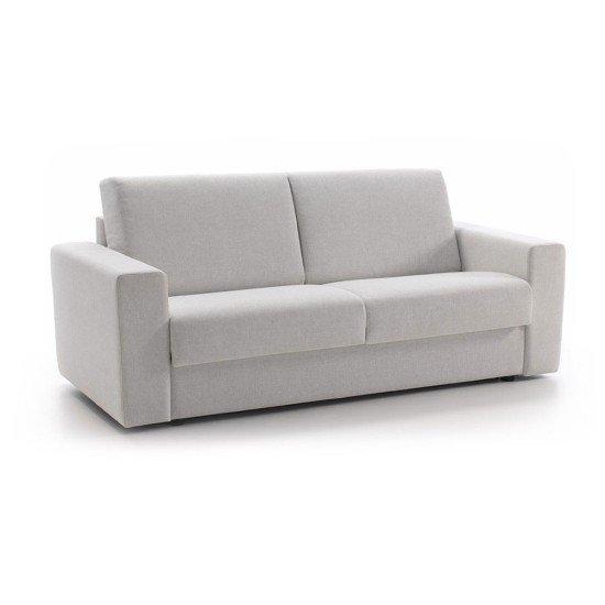 DARO OP.A Sofa-bed