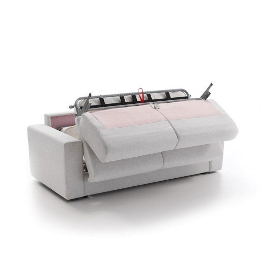 DARO OP.C Sofa-bed