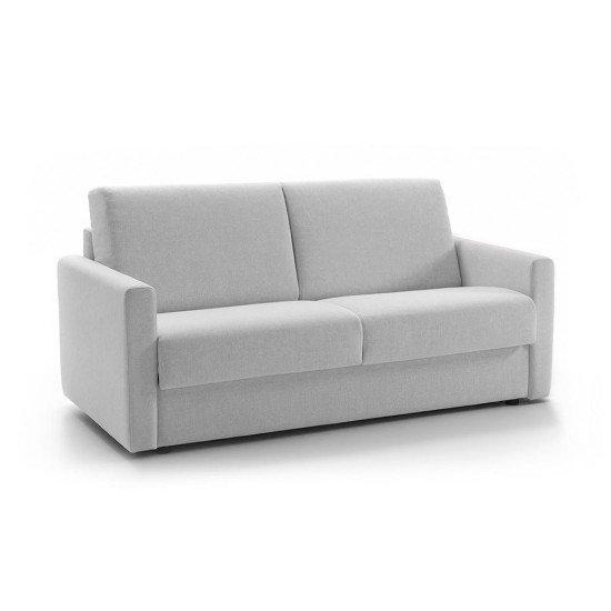 DARO OP.B Sofa-bed
