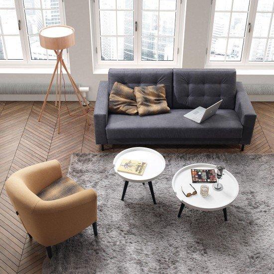 True Sofa-bed