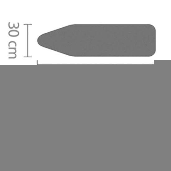 Brabantia Ironing Board A (110 x 30 cm)