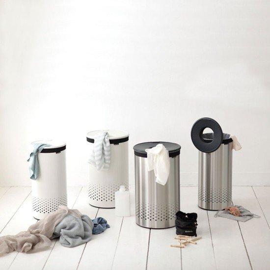 Brabantia Laundry Bin (60 Litres)