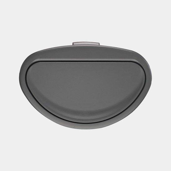 Brabantia Touch Bin New - 40 Litre