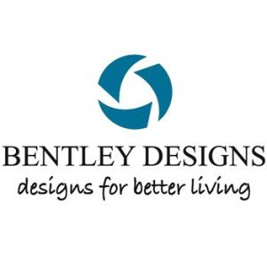 Bentley Designs