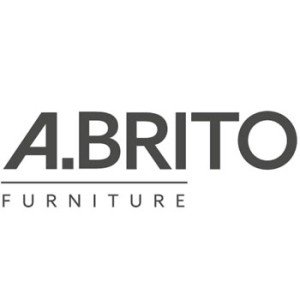 A.Brito furniture