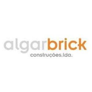 Algarbrick Construções Lda