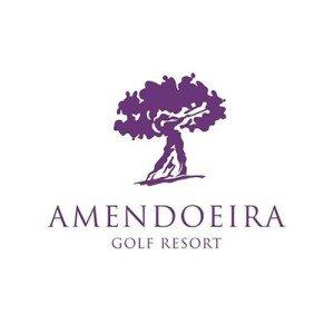 Amendoeira Golf & Resort