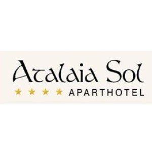 Atalaia Sol Aparthotel
