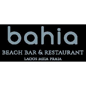 Bahia Beach Bar
