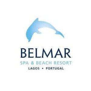 Belmar Spa & Beach Resort