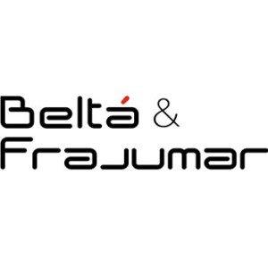 Beltá & Frajumar