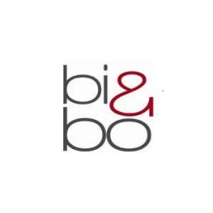 Bi & BO