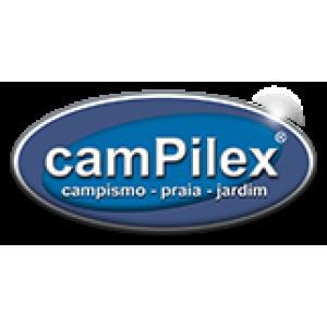 Campilex