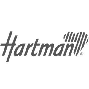 Hartman Outdoor