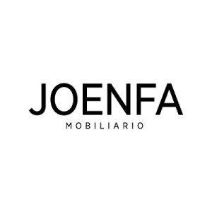 Joenfa Mobiliario
