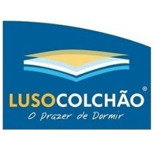 Luso Colchão