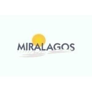 Miralagos