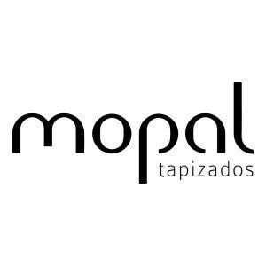 Mopal Tapizados
