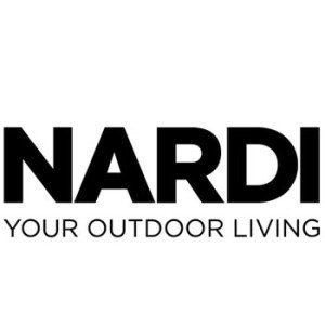 Nardi Outdoor Living