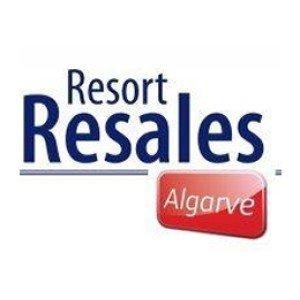 Resort Resales Algarve
