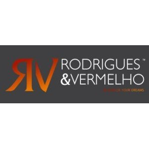 Rodrigues e Vermelho SA