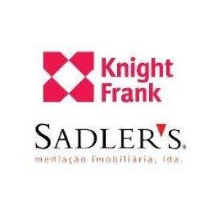 Sadler's - Knight Frank