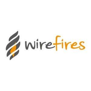 Wirefires