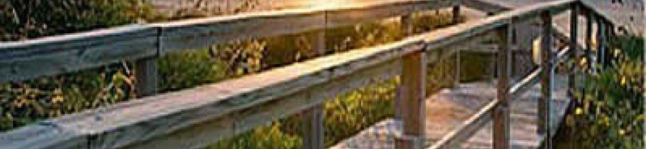Coastal Properties - Algarve Top Trending