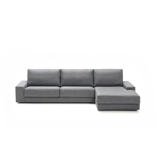 Basik Sofa CL