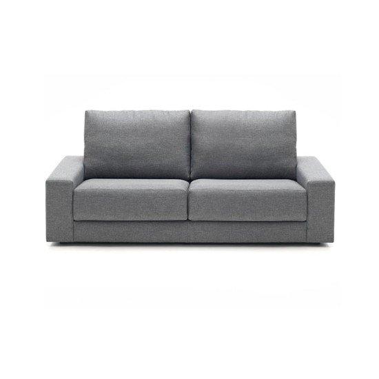 Basik Sofa 2s