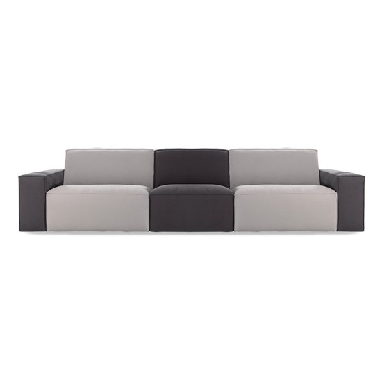 Cool Sofa 4s