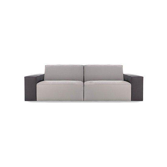 Cool Sofa 2s
