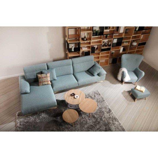 Cosy Sofa 3s