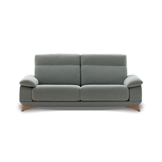Cosy Sofa 2s