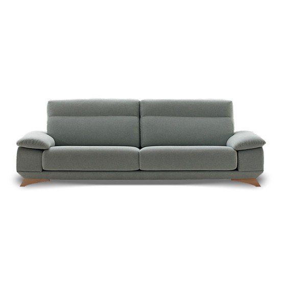 Cosy Sofa 4s