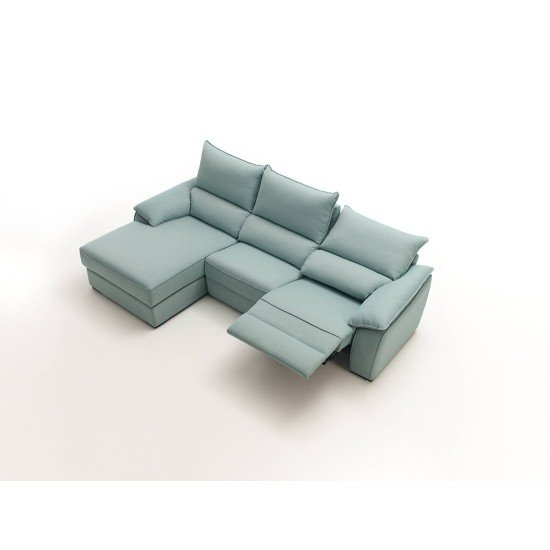 Klas Sofa CL