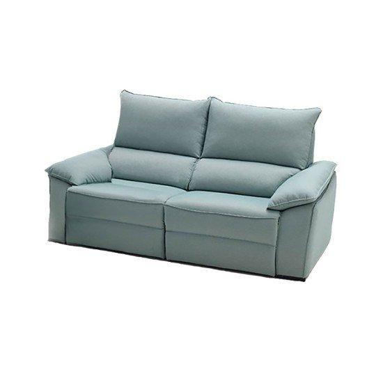 Klas Sofa 2s