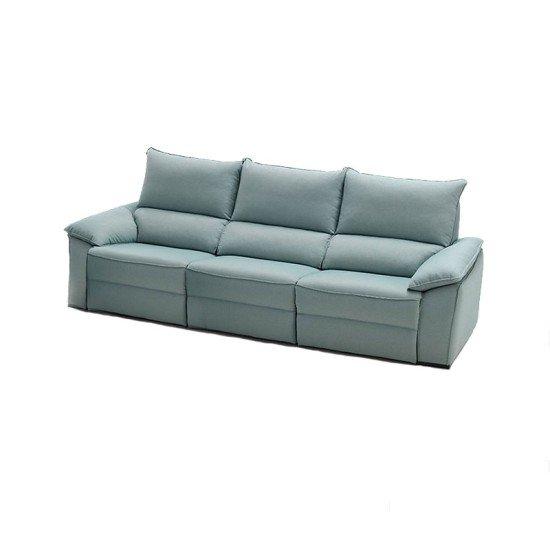 Klas Sofa 3s