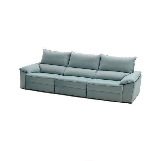 Klas Sofa 4s