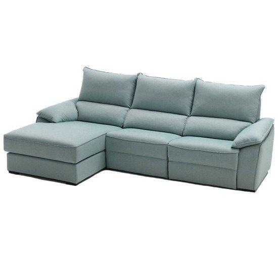 Klas Sofa CL