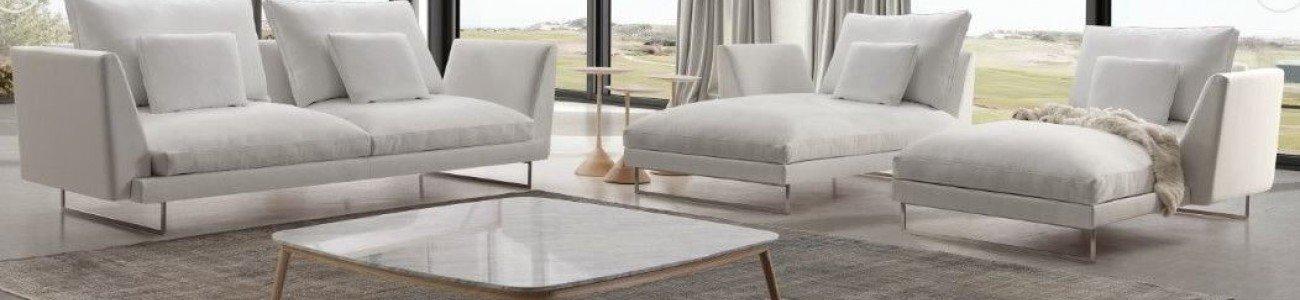 Interior design feature 2017 Abode Furniture
