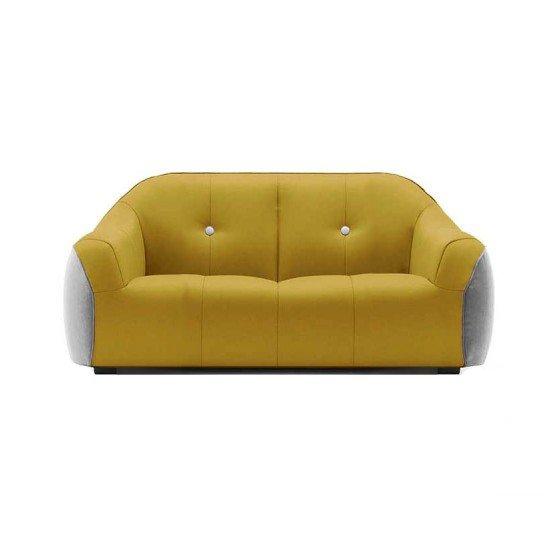Ovvo Sofa 2s