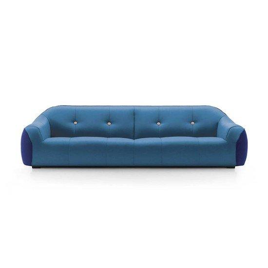 Ovvo Sofa 3xl