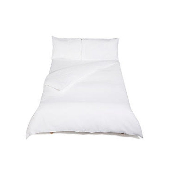 Duvet cover 100% cotton 200 Count