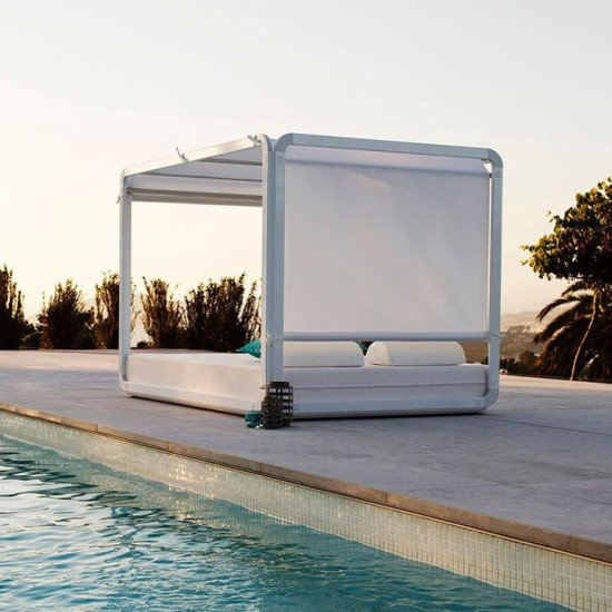 Ibiza Daybed 140