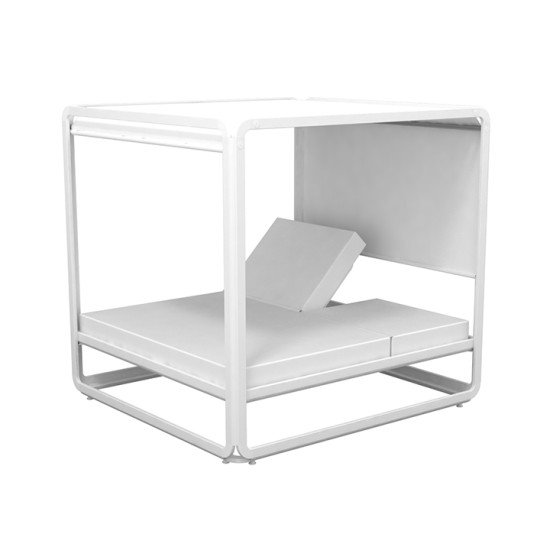 Ibiza Daybed XL