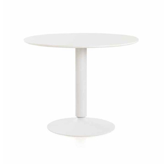 Table Galax