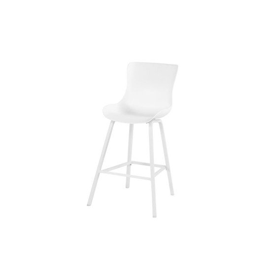 Sophie Barchair Alu Dining