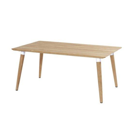 Sophie Studio Teak Table 170x100